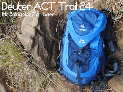 deuter-act-trail-24