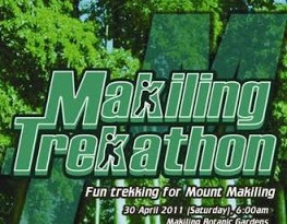 Trekathon-2011-Poster-FB