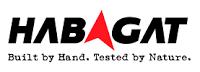 habagat-logo