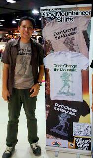PinoyMountaineer-Shirts