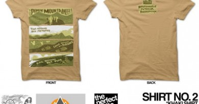 PINOY-MOUNTAINEER-S2_KHAKI-B