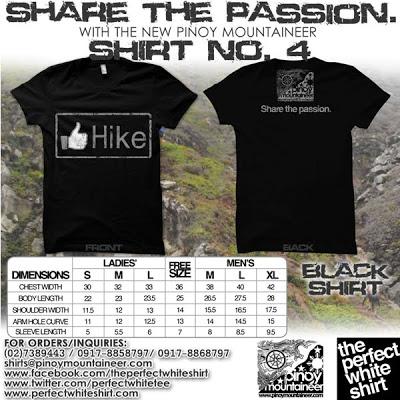 HIKE_black