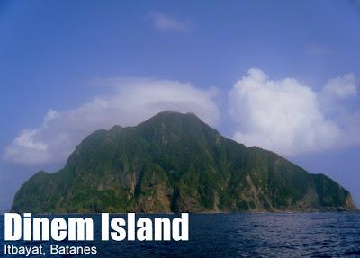 dinem-island-batanes2