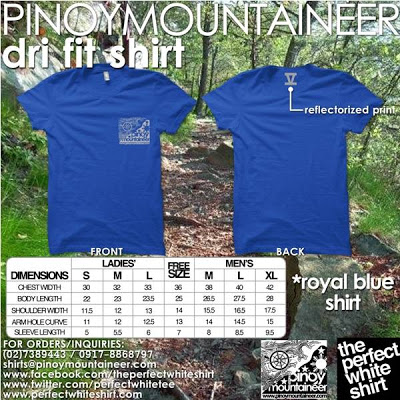 Optimized-DRI-FIT_royal-blue