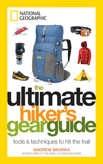 book-review-andrew-skurka-ultimate-hiker-gear-guide-1