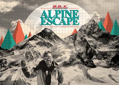 18x24_ROX-Romi-Alpine-Escape_Poster-01