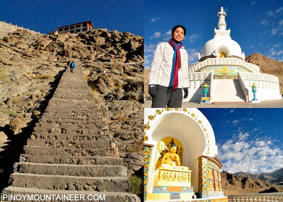 Shanti-Stupa-001