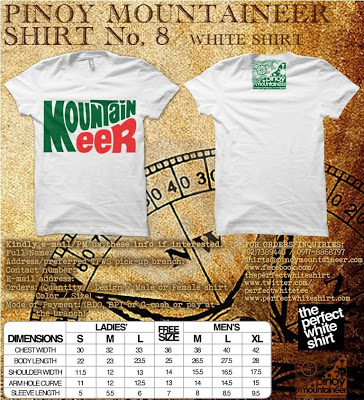PM-SHIRT-8_white
