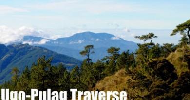 2013-01-Ugo-Pulag-Traverse1