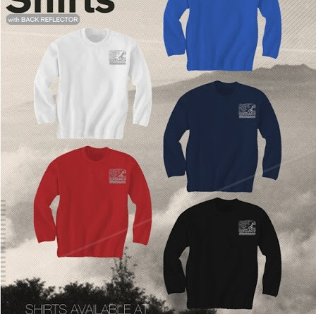 DRIFIT-LONGSLEEVES_group