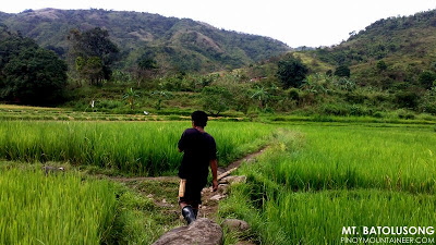 Mt.-Batolusong-1