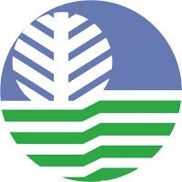 Logo_DENR