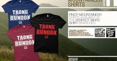 Taong-Bundok-Poster-group
