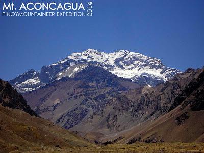 800px-Monte_Aconcagua