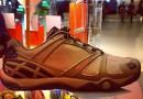 Gear Review: Merrell Proterra Sport Hiking shoe (Preliminary)