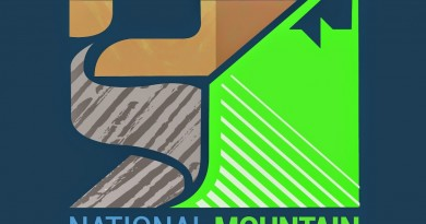 National-Mountain-Clean-Up-Day-Colored