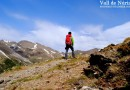 Gear Review: Osprey Kestrel series