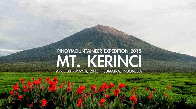 1-Uprising-mount_kerinci