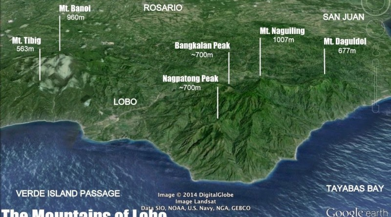 1-Lobo-Map
