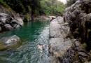 Mountain News: DENR to require permits for Maranat
