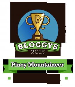 Pinoy Mountaineer (1)