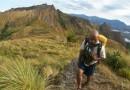 Trip Report: Mt. Igduao – Mt. Tarabgan Traverse in Valderrama, Antique