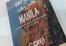 """Dayhikes and Nature Walks from Manila"" by Gideon Lasco now available!"
