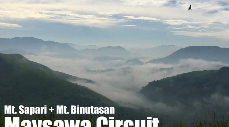 Maysawa Circuit