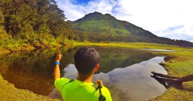 Mt. Apo set to reopen; excessive fees draws sharp reactions from mountaineers