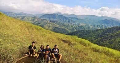 """Nasaan ang hustisya?"" Mountain guide slams Tanay tourism, LGU for taking over hiking operations"