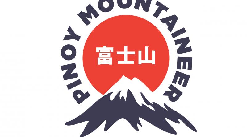 Mt Fuji 2018