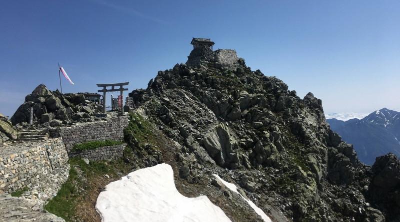 Tateyama3