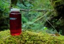 Hiking hydration: How much water should you bring on a hike?